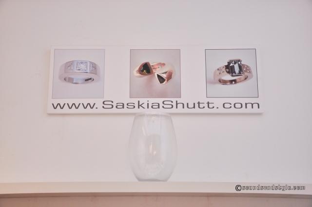 saskia photos