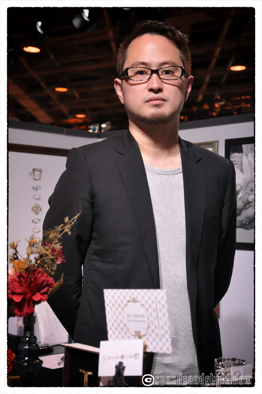 Ichiro Ono http://pheliamyacale.com/