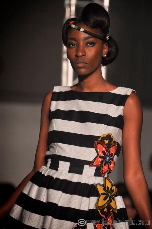 Adama Paris ( Sénégal )