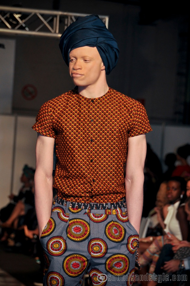 De la Sébure collection ( Burkina Faso )